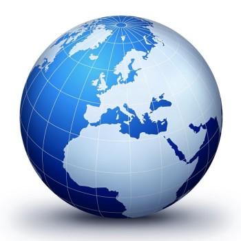 42 - Chartering Thumb - ship 1297286085795787133world-globe