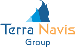 Terra Navis Group